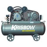 KRISBOW Compressor 3Hp [KW1300006] - Kompresor Angin